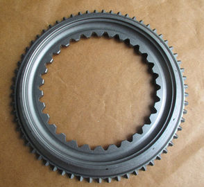 انتقال کامیون MAN Transmission Synchro Rings 1st / 2nd Gear 63T OEM 1313 304 009