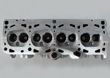4 Cylinder Head Exchange For Volkswagen Santana 2VQS AJR AYJ OEM 06103373Q 06B103351 051103351C