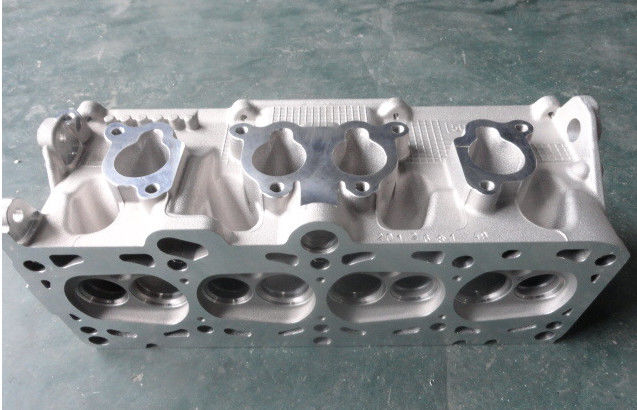 Volkswagen Santana 3000 Cylinder Head Replacement BKT 1.8L CNG Model OEM 06A103373